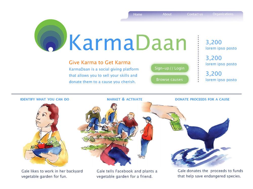 KarmaDaan-11-26-12_Page_04.jpg