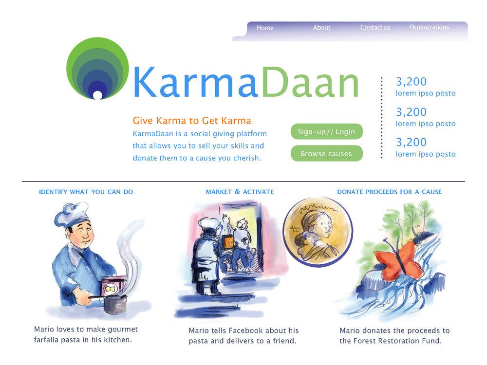 KarmaDaan-11-26-12_Page_01.jpg