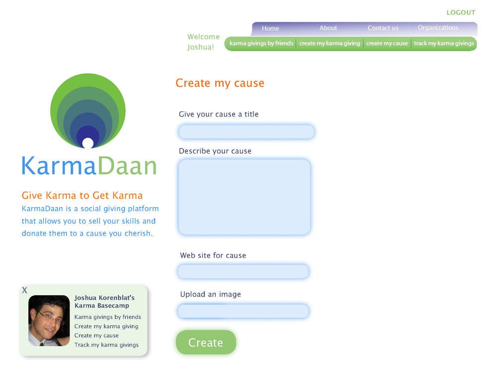 KarmaDaan-11-26-12_Page_10.jpg