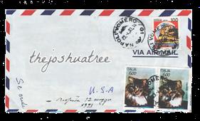 54_envelope_Montano.png