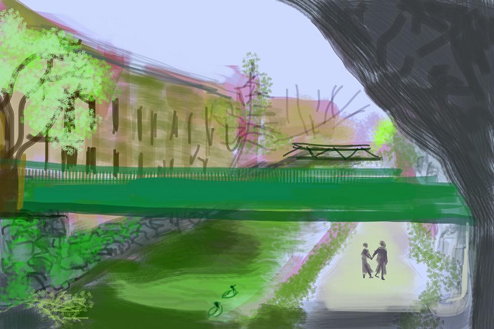 Web_56-6x.jpg