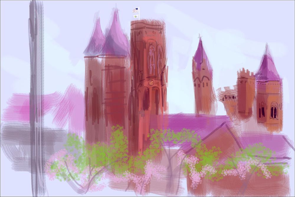 Web_Smithsonian-castle.jpg