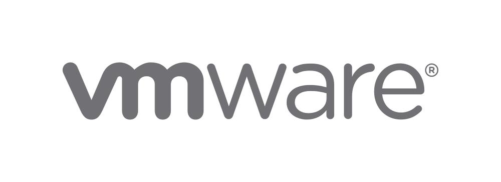 VMware_2009_logo.jpg