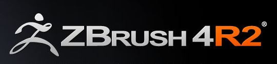 zBrush-Logo.jpg