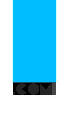 Brunkt-logo-DnBDX.png