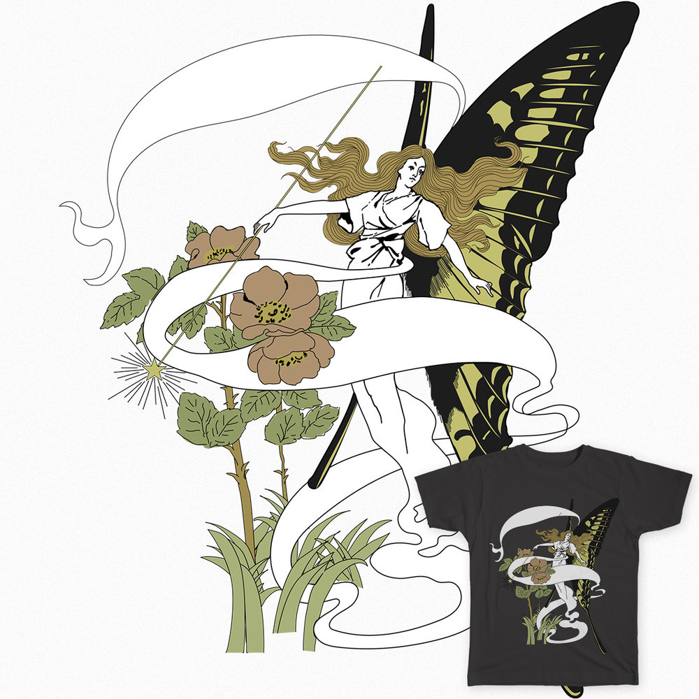 ButterflyFairy_ThreadlessSubmit.jpg