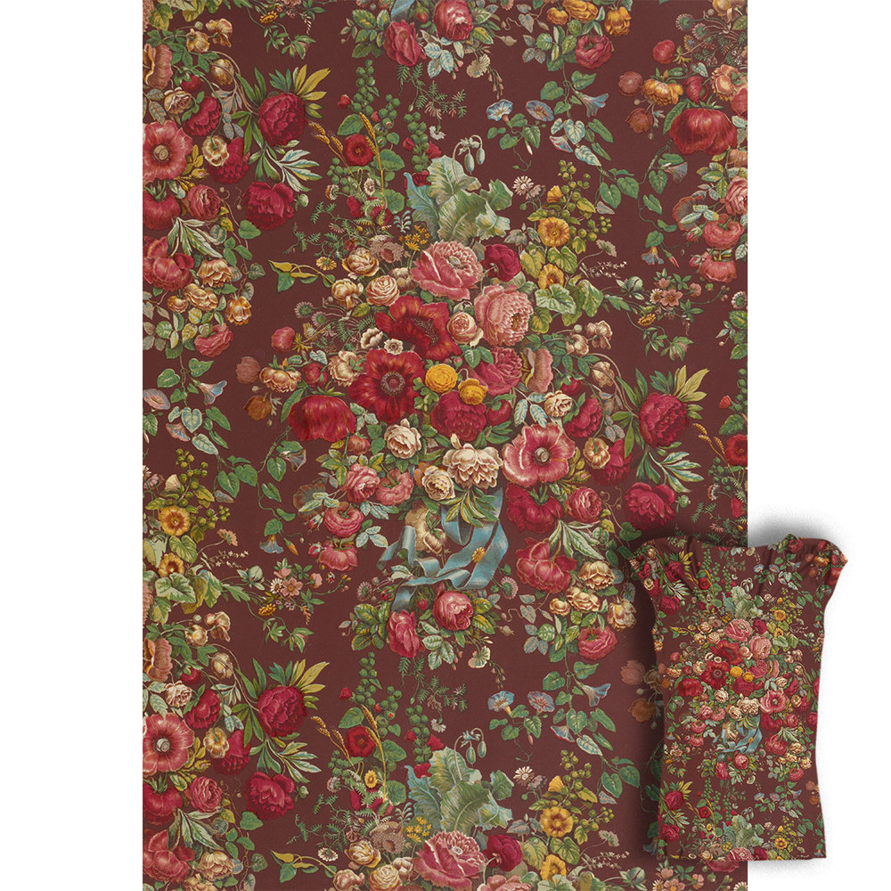 RosePattern_girlsT_threadless.jpg