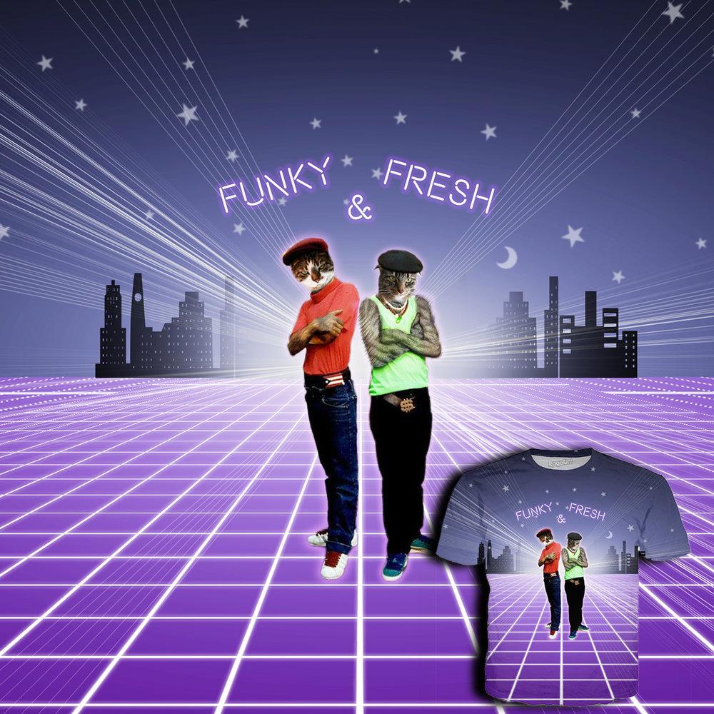 FunkyFreshWebsitePortfolio.jpg