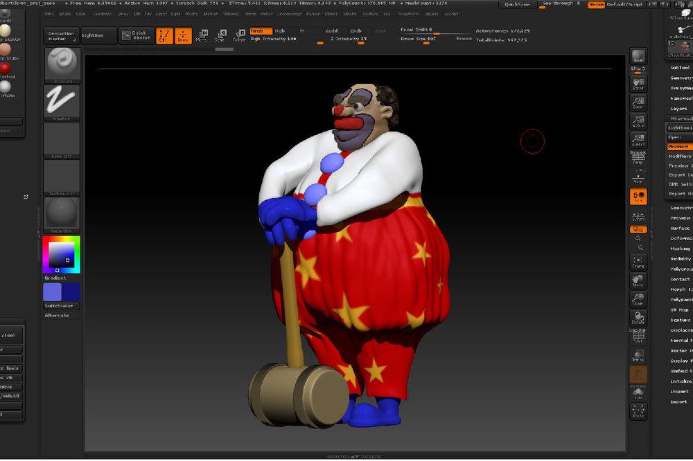 sClown_Pose_01.jpg