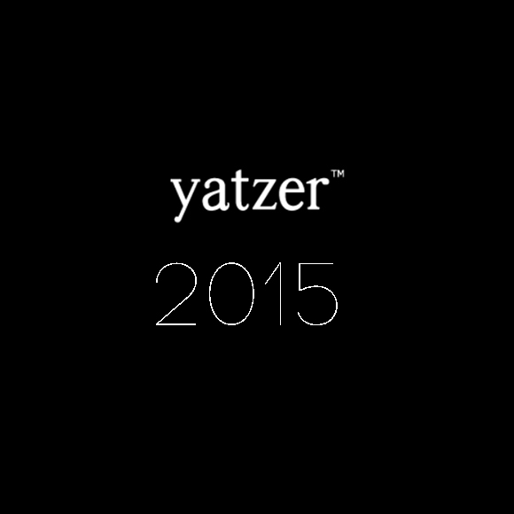 Yatzer - Best of MDW15