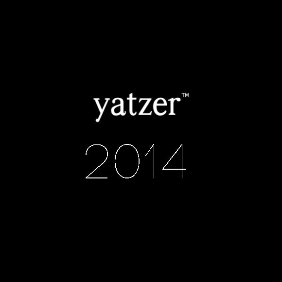 Yatzer - Best of MDW14