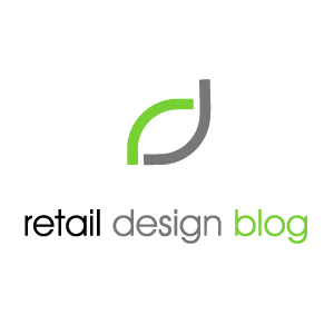 Retail Design Blog