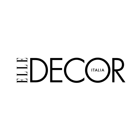 Elle Decor web