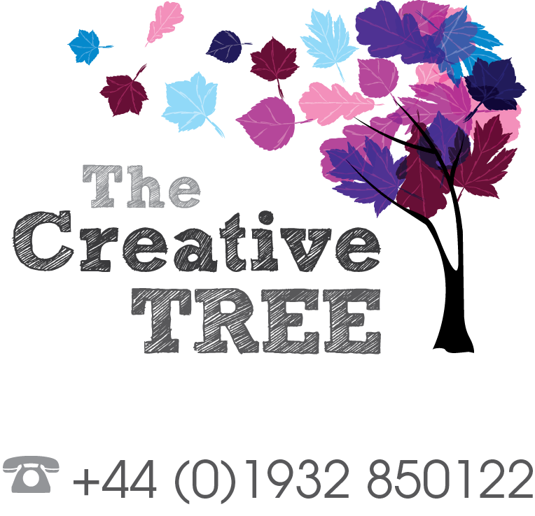 Email Marketing Tree Print | Email Marketing