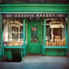 Emearld Bakery.jpg