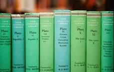 Emerald Books.jpg