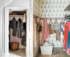 Wallpaper - Closets.jpg