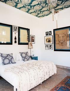 Wallpaper - Cieling.jpg