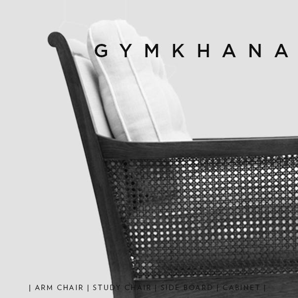 gymkhana-insta.png