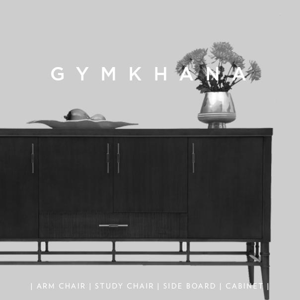 gymkhana2-insta.png