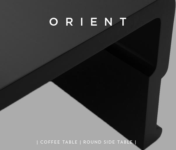 oreint-2.png