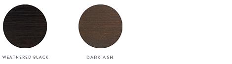 1Polish+weathered+black+Dark+ash.jpg