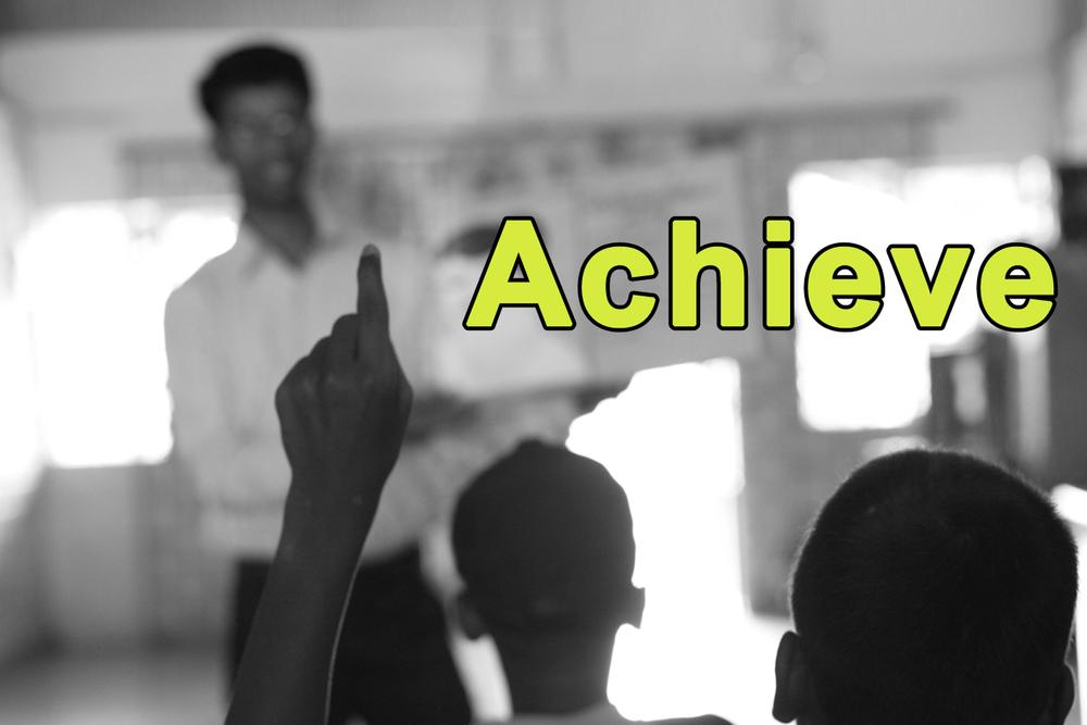 achieve.jpg