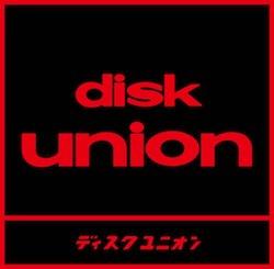 DISK_UNION.jpg