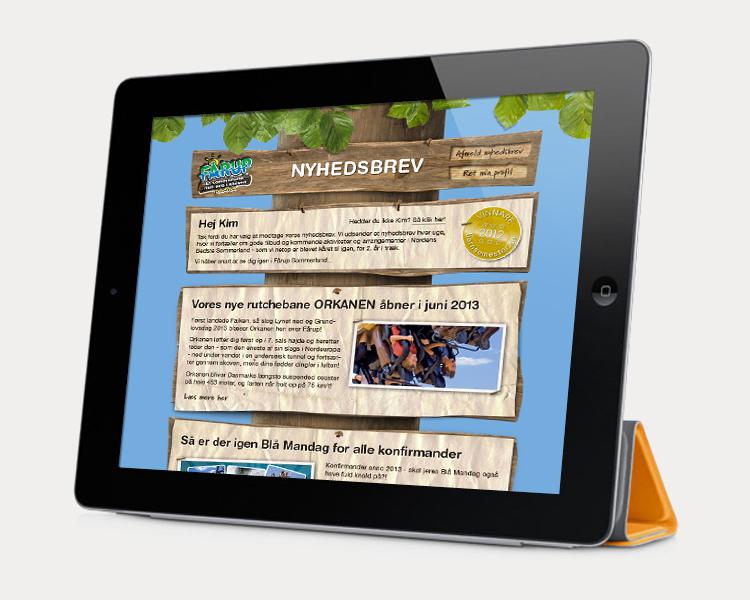 Faarup(750x600)iPad.jpg