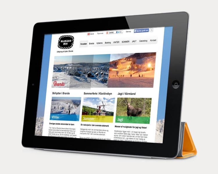 Klaralvsbyn(750x600)iPad.jpg