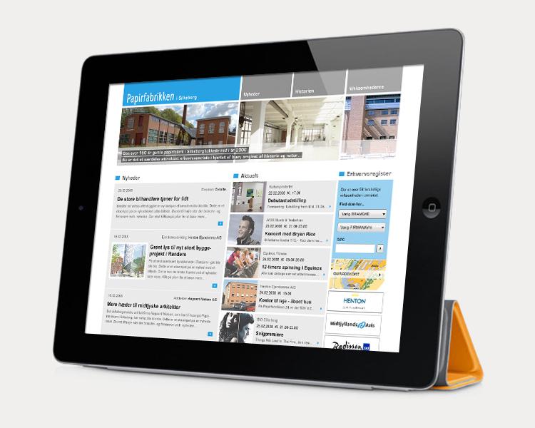 Papirfabrikken(750x600)iPad.jpg
