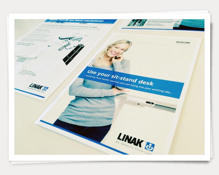 Print_Linak.jpg