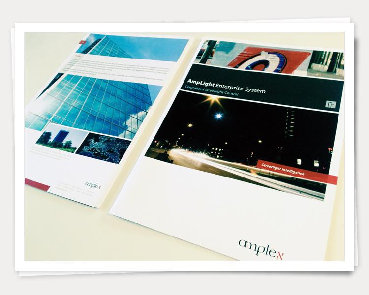 Print_Amplex1.jpg