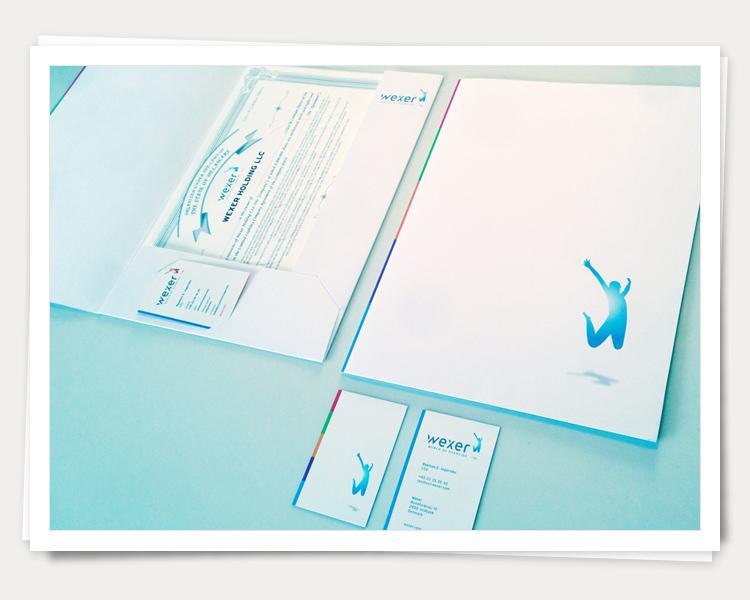 Print_Wexer1.jpg