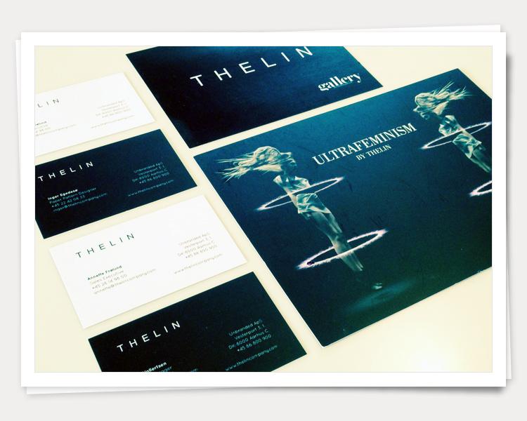 Print_Thelin.jpg