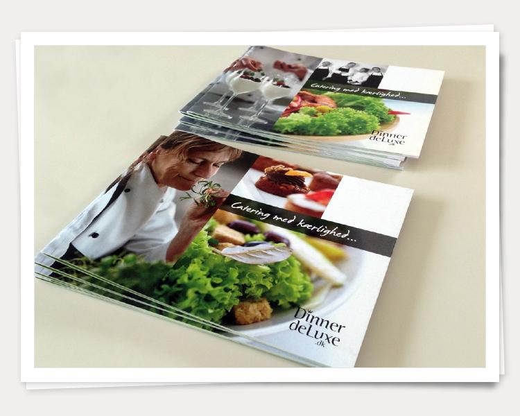 DinnerdeLuxe_Print3.jpg