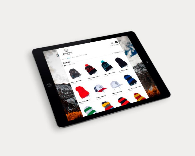 GrandDog_iPadAir.jpg