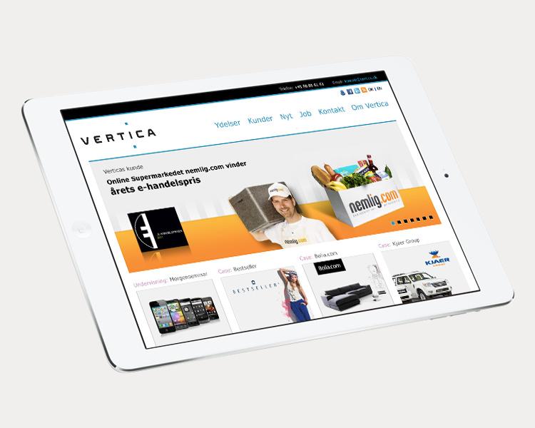 Vertica(750x600)iPadAir.jpg