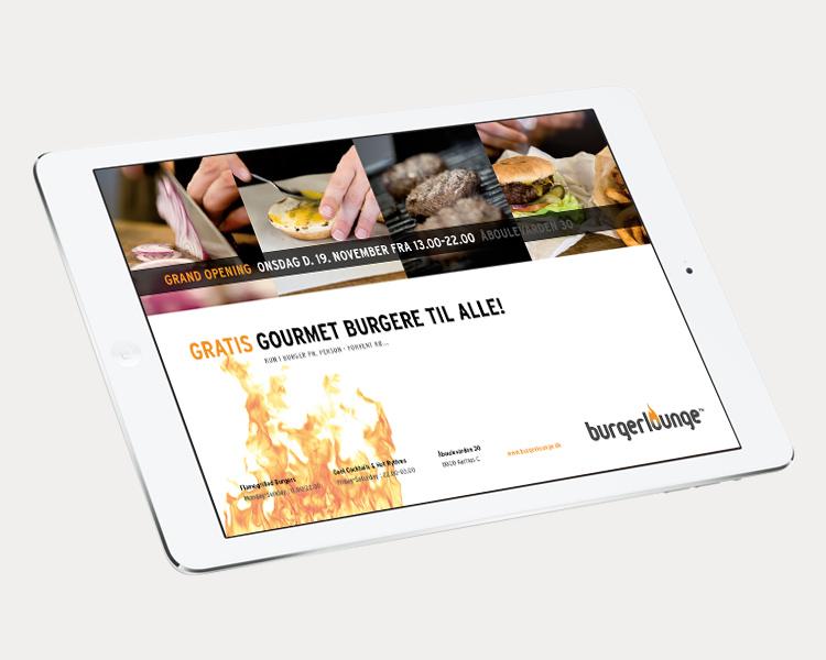 Burgerlounge(750x600)iPadAir.jpg