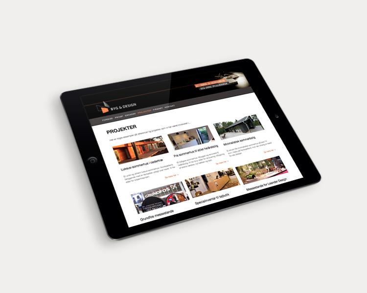 Bygogdesign_iPadAir.jpg