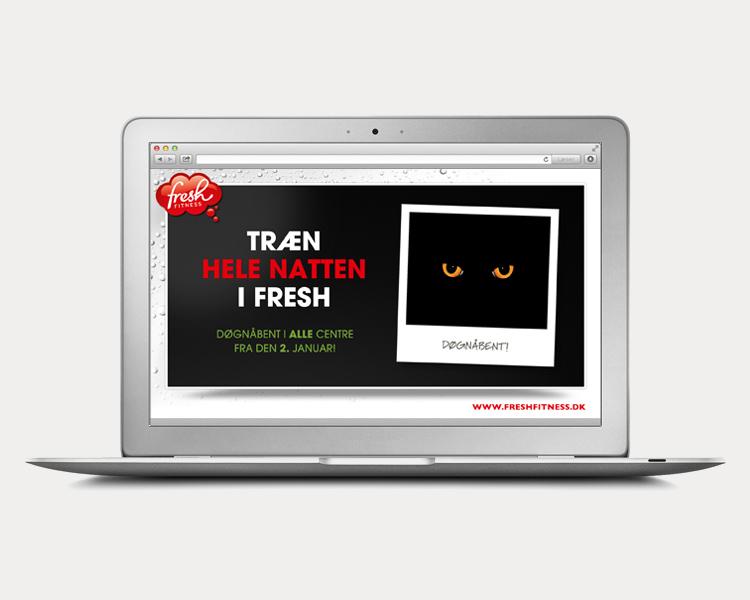 Fresh(750x600)Labtop.jpg