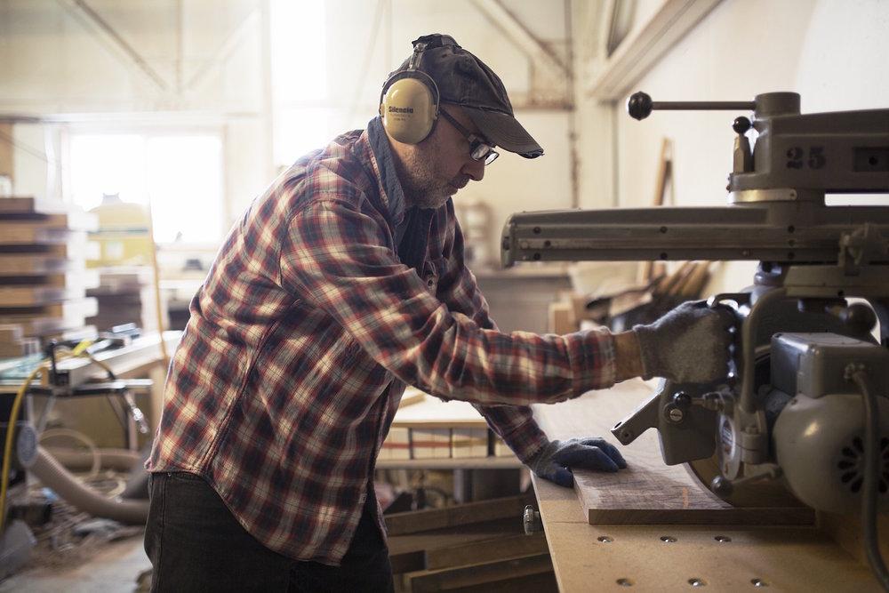 jose-sawing-wood.jpg