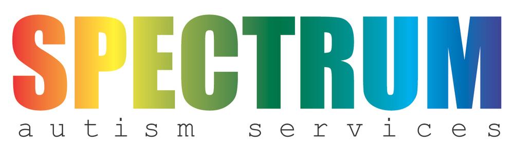 spectrumautism_logo.png