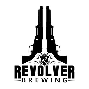 1350706410_5364_Revolver.jpg