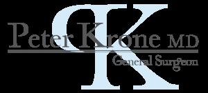 DrKroneLog-01-300x135 - Copy.png