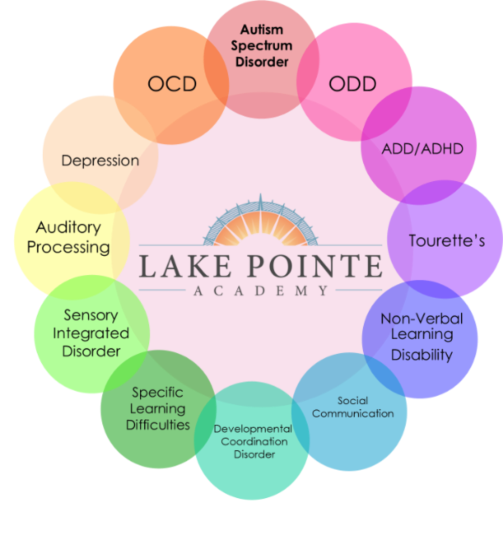 lakepointegranburyscopeofservices
