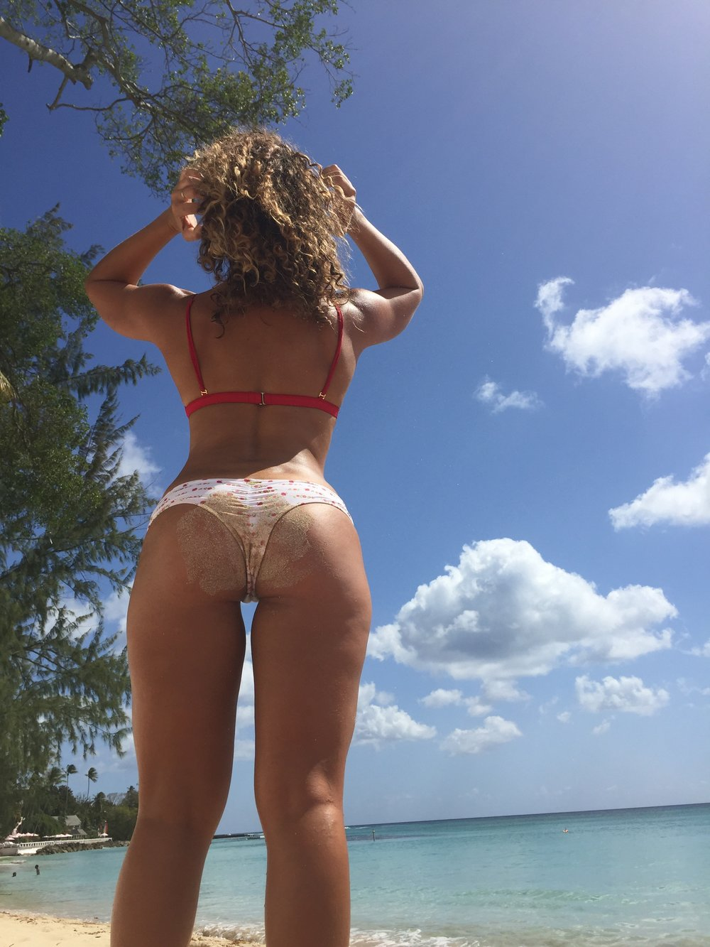 seareinas.bralette.red.thong.bikini.mermaid.swimsuit.barbados.jpg