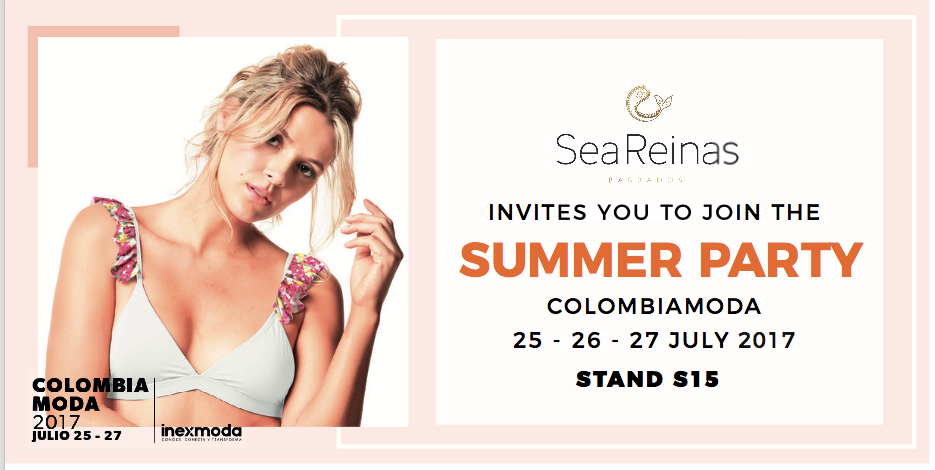 SeaReinas.ColombiaModa1.jpg