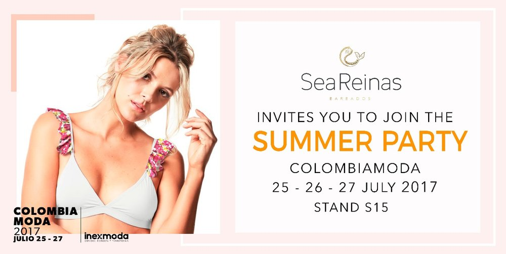 seareinas.isabelle.baulu.colombia.moda.2017.summer.party7038.JPG
