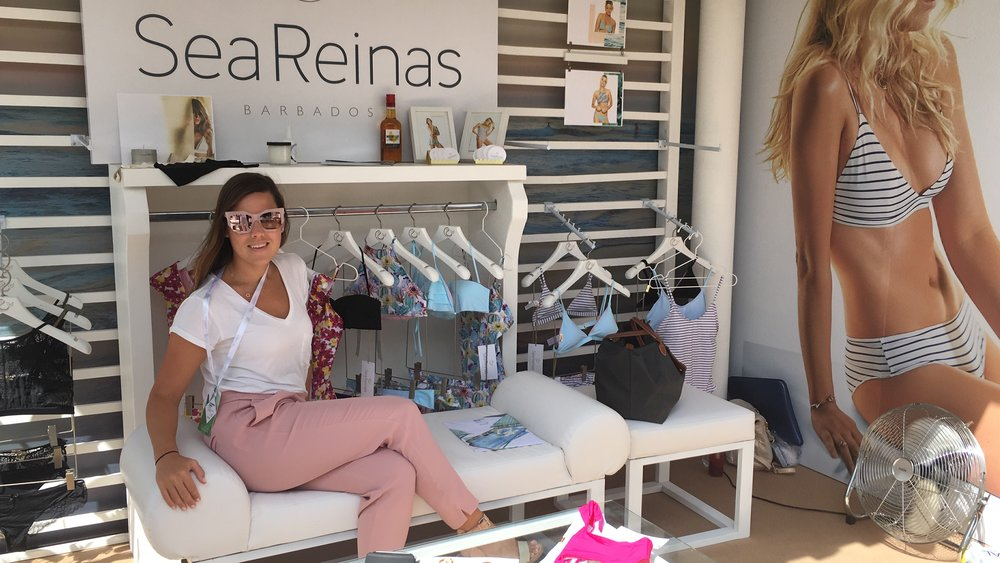 seareinas.isabelle.baulu.colombia.moda.2017.summer.party7247.JPG